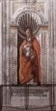 Botticelli Sixtus II
