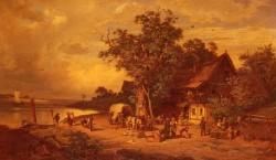 The Inn At The Estuary