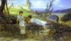talisman 1880s XX the art museum of nizhniy novgorod nizhniy novgorod russia
