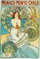 Monaco-montecarlo 1897