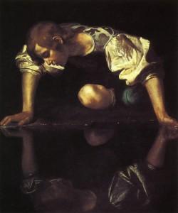 Narcissus WGA