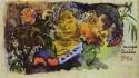 Musique barbare 1891 93 private collection