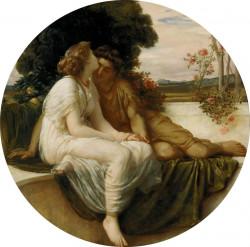 Acme and Septimus c1868