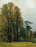 autumn 1892 XX the russian museum st petersburg russia