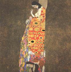 Hope II 1907 08