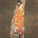 Hope, 1907 08