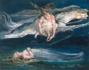 Pity, 1795