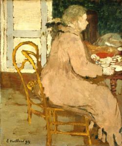 Breakfast, 1894