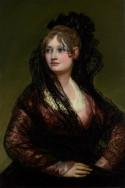 Dona Isabel de Porcel