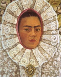 Self-Portrait, 1948