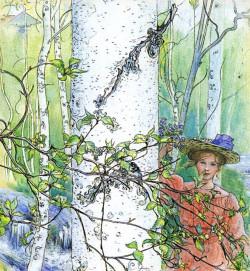 Spring, 1907
