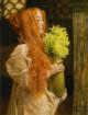 Alma Tadema Sir Laurence Spring Flowers