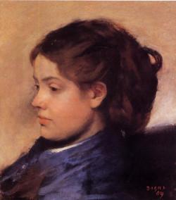 Emma Dobigny