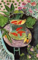 Goldfish, 1911