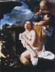 Susanna ei vecchioni 1622
