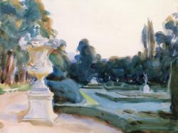 La Granja - circa 1903