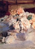 Roses, 1901