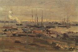 arkhangelsk 1897 the tretyakov gallery moscow russia