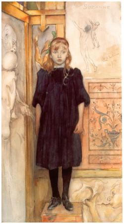 Suzanne, 1894