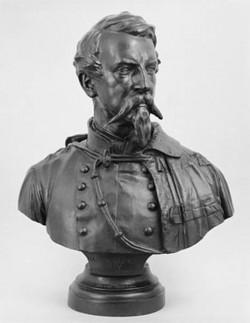 Major General Philip Kearny