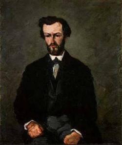 Anthony valabregne 1866 xx national gallery of art washington