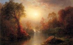 Edwin Autumn
