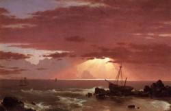 Edwin The Wreck