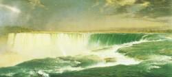 K edwin niagara falls