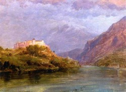 K edwin salzburg castle